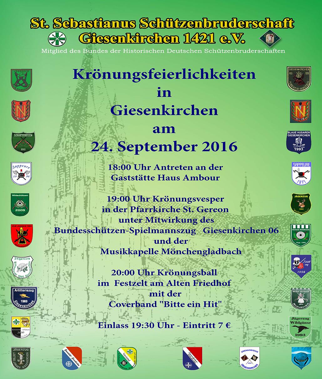 Plakat 2016_kroenung